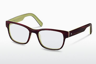 Eyewear Rocco by Rodenstock RR405 E - Grey, Green