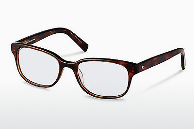 Eyewear Rocco by Rodenstock RR406 E - Brown, Havanna