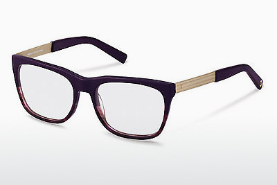 Eyewear Rocco by Rodenstock RR422 C - Purple