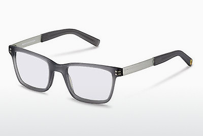 Eyewear Rocco by Rodenstock RR426 F - Grey, Transparent