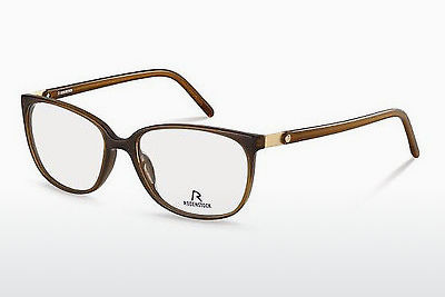 Eyewear Rodenstock R5269 B - Brown