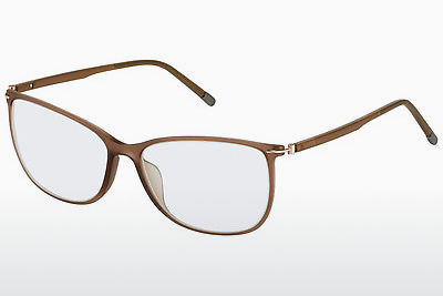 Eyewear Rodenstock R7038 D - Brown
