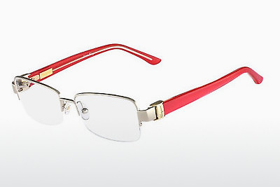 Eyewear Salvatore Ferragamo SF2112 718