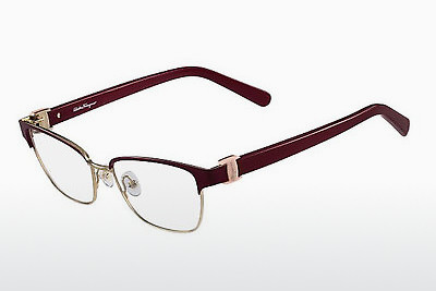 Eyewear Salvatore Ferragamo SF2148 525