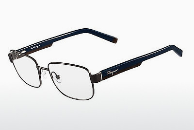 Eyewear Salvatore Ferragamo SF2149 071