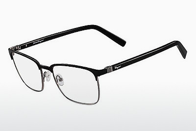 Eyewear Salvatore Ferragamo SF2523 021