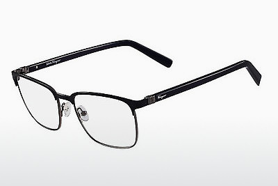 Eyewear Salvatore Ferragamo SF2523 463