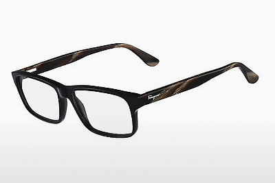 Eyewear Salvatore Ferragamo SF2669 001 - Black