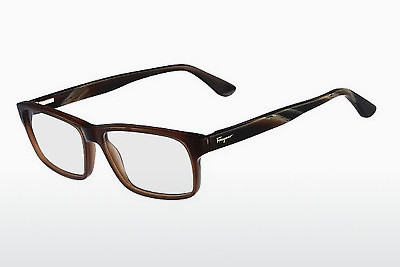 Eyewear Salvatore Ferragamo SF2669 210