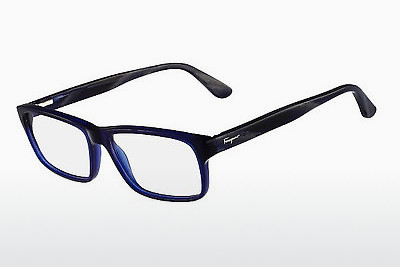 Eyewear Salvatore Ferragamo SF2669 414