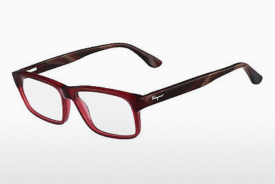 Eyewear Salvatore Ferragamo SF2669 613