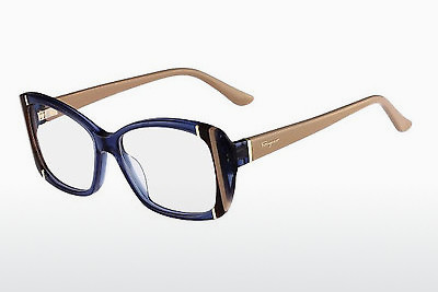Eyewear Salvatore Ferragamo SF2682 424
