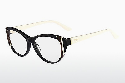 Eyewear Salvatore Ferragamo SF2683 001 - Black