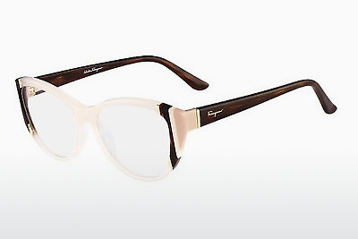 Eyewear Salvatore Ferragamo SF2683 601