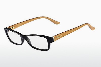 Eyewear Salvatore Ferragamo SF2689 007