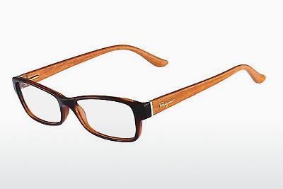 Eyewear Salvatore Ferragamo SF2689 231