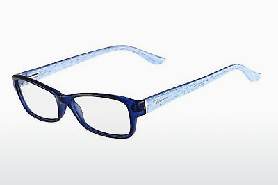 Eyewear Salvatore Ferragamo SF2689 471