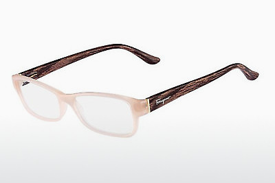 Eyewear Salvatore Ferragamo SF2689 667