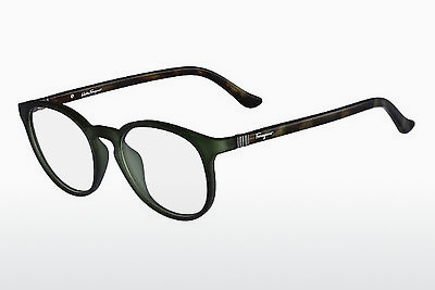 Eyewear Salvatore Ferragamo SF2724 337