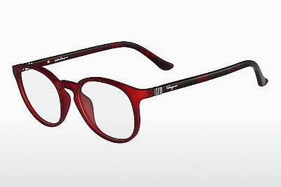Eyewear Salvatore Ferragamo SF2724 617