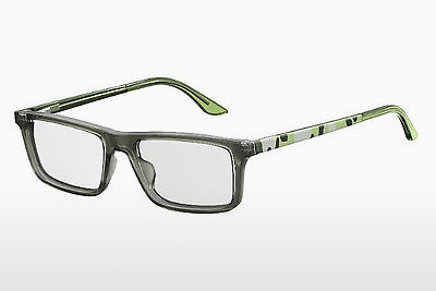 Eyewear Seventh Street S 267 0P5 - Grey, Green