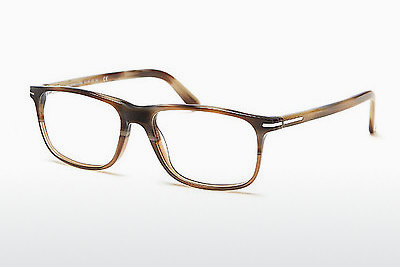 Eyewear Skaga SKAGA 2653 BERGKVARNA 032 - Grey, Brown