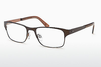 Eyewear Skaga SKAGA 2657 MALTESHOLM 210 - Brown