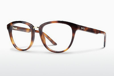 Eyewear Smith AMBREY 05L