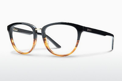 Eyewear Smith AMBREY OHQ