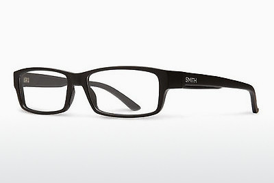 Eyewear Smith BROADCAST 2.0 DL5 - Black