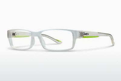 Eyewear Smith BROADCAST 2.0 LMV - White
