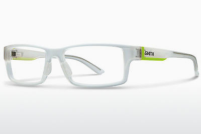 Eyewear Smith BROGAN 2.0 LMV - White