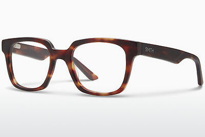 Eyewear Smith CASHOUT 3YR - Brown, Havanna