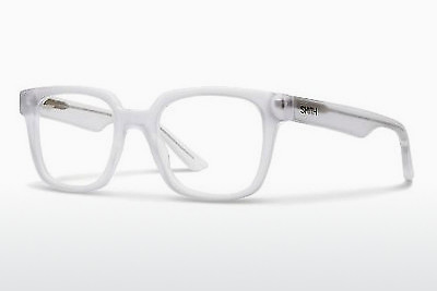 Eyewear Smith CASHOUT 900