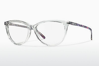Eyewear Smith ETTA 4QX