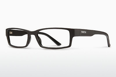Eyewear Smith FADER 2.0 DL5 - Black