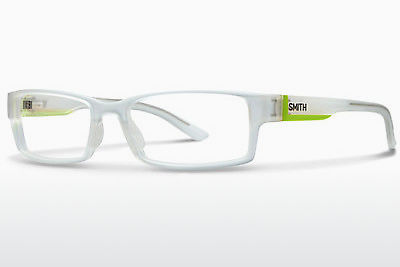 Eyewear Smith FADER 2.0 LMV - White
