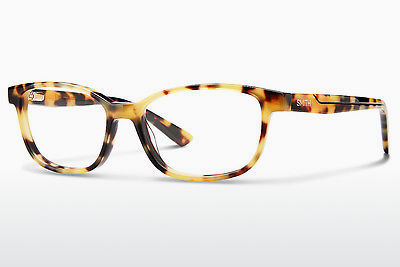 Eyewear Smith GOODWIN/N 0B9 - Brown, Havanna