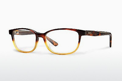 Eyewear Smith GOODWIN/N G36