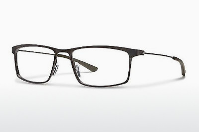 Eyewear Smith GUILD54 FRG