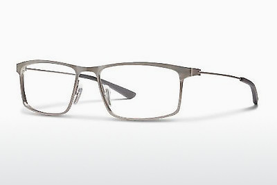 Eyewear Smith GUILD54 R81