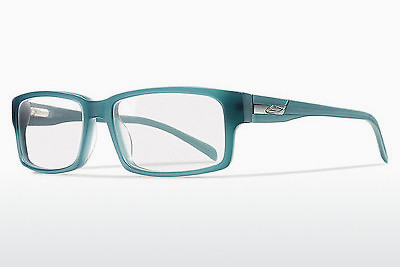 Eyewear Smith HAWTHORNE PPX