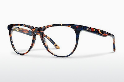 Eyewear Smith LOGAN TL3