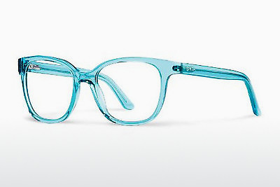 Eyewear Smith LYLA 7NV