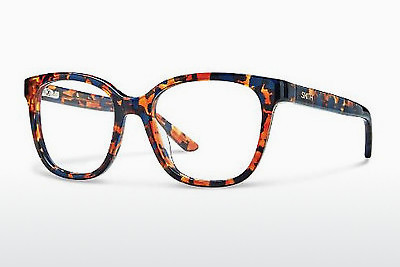 Eyewear Smith LYLA TL3
