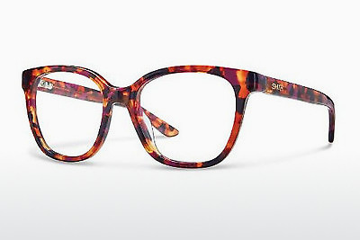 Eyewear Smith LYLA TL4