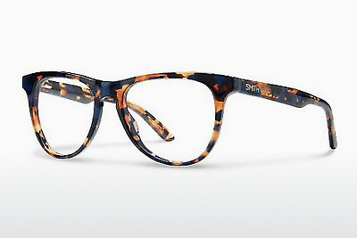 Eyewear Smith LYNDEN TL3