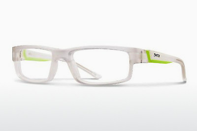 Eyewear Smith ODYSSEY LMV - White