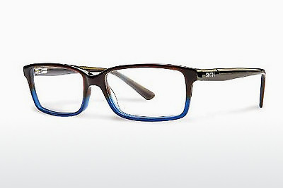 Eyewear Smith PLAYLIST/N I2G - Blue, Brown, Havanna
