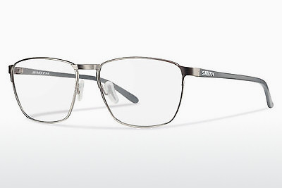 Eyewear Smith RALSTON GVQ